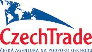 Клиентский центр для экспортеров