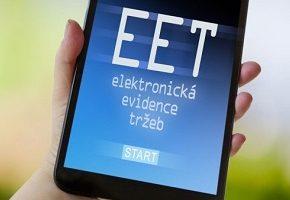 eet-300x200