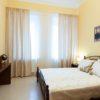 Предлагаем в аренду апартаменты в Праге U LVA -LUX