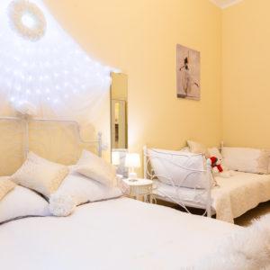 Предлагаем в аренду апартаменты в Праге U LVA -Studio