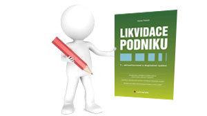 Ликвидация s.r.o. в Чехии