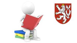 Устав товарищества собственников жилья в Чехии