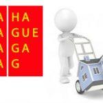 Советы консультанта по недвижимости в Праге