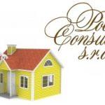 Что входит в стоимость управления недвижимостью, сдаваемой в аренду